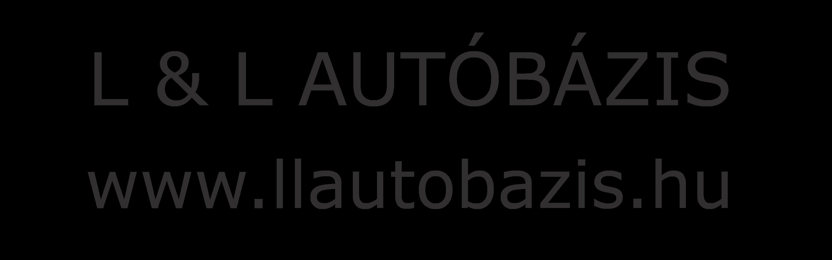 L&L Autóbázis